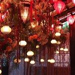 Foto de Khun Juk Oriental