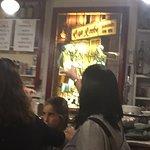 ภาพถ่ายของ Cafe Roch