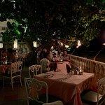 Photo de Hau Tree Lanai