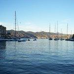 Marina di Portofino의 사진