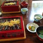 Photo de Ganso Motoyoshiya