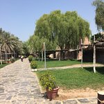 Photo of Heritage Village