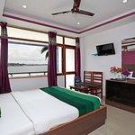 OYO 5731 Jazeera Resort