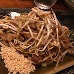 Isaan Thai Restaurant Foto