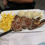 Фотография Restaurante Solar do Duque
