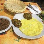 Kazaz Restaurant의 사진