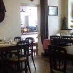 Foto de La Taverne d'Arbois