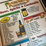 Kokomo's Restaurant and Bar의 사진