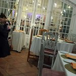Photo of La Cocina Restaurante & Tapas