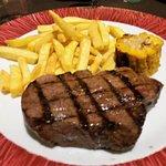 Photo of Restaurant Ca l'Isern