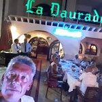 Foto de La Daurade