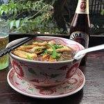 Bilde fra Cai Mam Restaurant