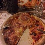Фотография Pizzeria Bardolino