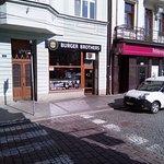 Photo of Burger Brothers Cieszyn
