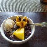 Foto de Tamarind Cooking Courses