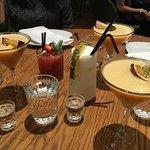 Aspera Restaurant Picture