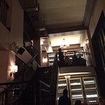 Foto de Brendan's Bar & Grill