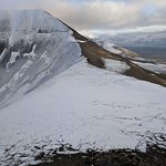 Svalbard Wildlife Expeditionsの写真
