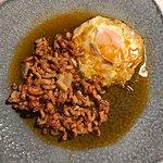 ภาพถ่ายของ Restaurante Bodega Sepulveda