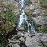ภาพถ่ายของ Todtnau Waterfalls