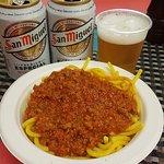 Spago's - Fresh Pasta