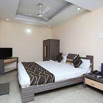 OYO 9131 Hotel Apsara