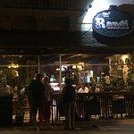 Foto di Ta Randi Restaurant