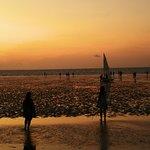 Photo of Mindil Beach Markets