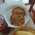 Restaurante Yate El Cordobesの写真