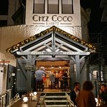 Photo of Chez Coco
