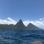 Foto di Scuba Steve's Diving Ltd.