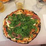 Foto Pizzeria da Remo