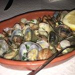 Foto de Restaurante Zé Maria