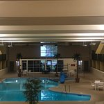 Country Inn & Suites by Radisson, Fergus Falls, MN Picture
