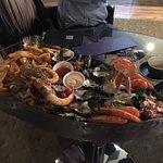 Foto de Addy's Restaurant and Bar