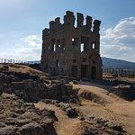 Foto de Torre de Centum Cellas