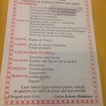 Foto de Restaurante Madalosso