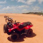 Foto de Pipa Aventura Private Tours