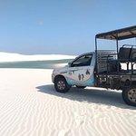 4WD, ATV & Off-Road Tours