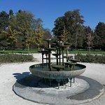 Bilde fra Tivoli Park