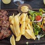 Foto de Restaurante Troya