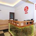 Фотография OYO 10783 Hotel River Moon
