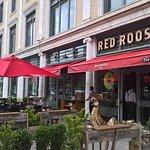 Bild från Red Rooster Harlem