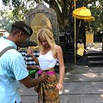 Photo of Safe Bali Driver (Ketut Suwenda) - Day Tours