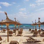 Photo of Playa de Sa Coma