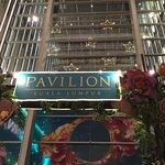 Pavilion KL Foto
