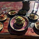 Photo de AmiGos Mexican Grill