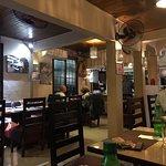 Foto de Zub Express Restaurant