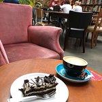 Photo of Bastard Cafe