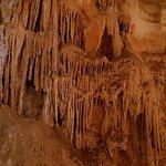 Carey's Cave, Gem of Wee Jasper照片